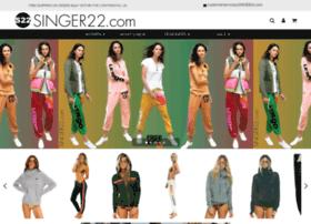 store.singer22.com