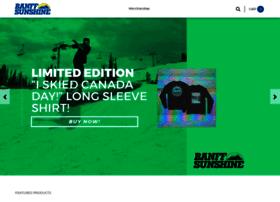 store.skibanff.com