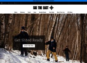 store.skitheeast.net