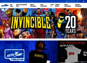 store.skybound.com