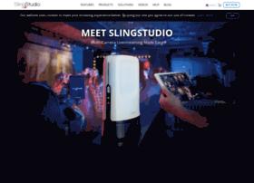 store.slingmedia.com