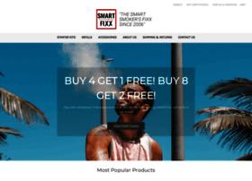 store.smartfixx.com