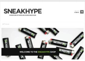 store.sneakhype.com