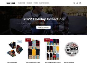 store.sockclub.com