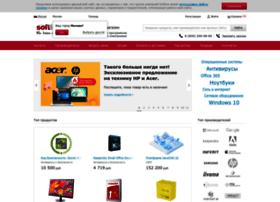 store.softline.ru