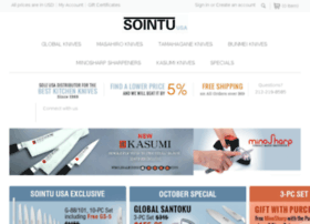 store.sointuusa.com
