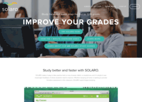 store.solaro.com
