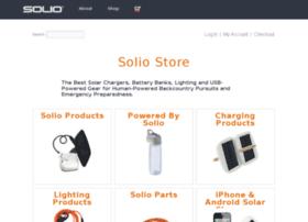 store.solio.com