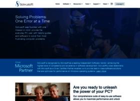 store.solvusoft.com