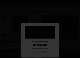 store.sony.com.my