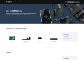 store.sony.com