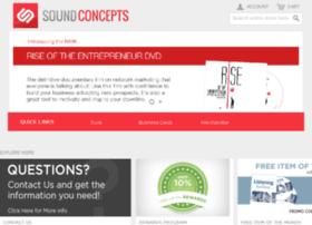 store.soundconcepts.com
