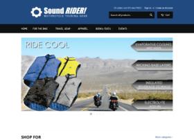 store.soundrider.com