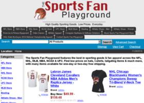 store.sportsfan1984.com