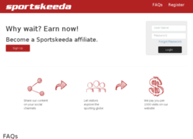 store.sportskeeda.com
