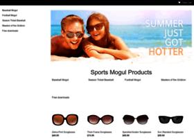 store.sportsmogul.com