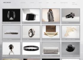 store.srulirecht.com