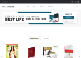 store.success.com