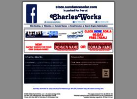 store.sundancesolar.com