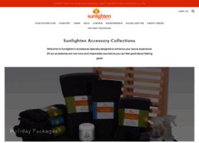 store.sunlighten.com
