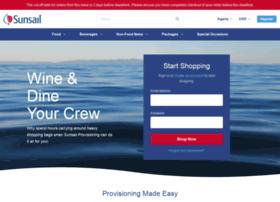 store.sunsail.com