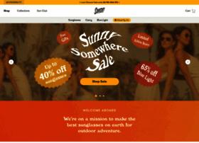 store.sunskis.com