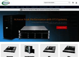 store.supermicro.com