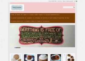 store.sweetfreedombakery.com