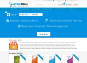 store.synicsys.com