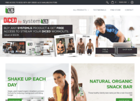 store.systemls.com