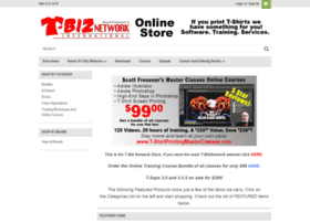 store.t-biznetwork.com