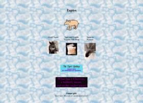 store.tapirback.com