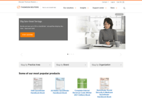 store.tax.thomsonreuters.com