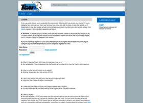 store.tcatbus.com