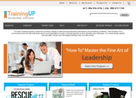 store.teambuildinginc.com
