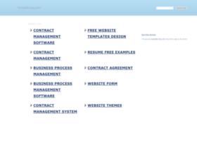 store.template-faq.com