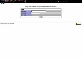 store.teyon.com