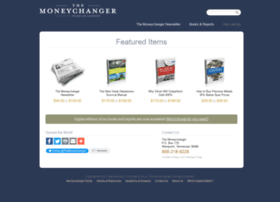 store.the-moneychanger.com