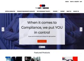 store.theartofservice.com