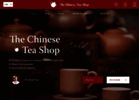 store.thechineseteashop.com