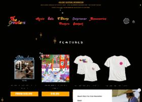 store.thegrowlers.com