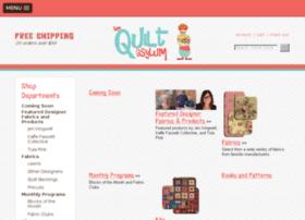 store.thequiltasylum.com
