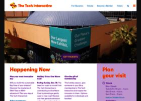 store.thetech.org