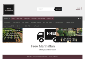store.thewineryonline.com
