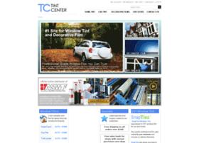 store.tintcenter.com