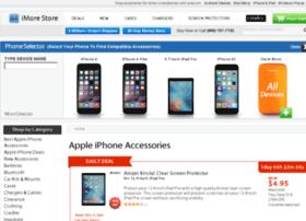 store.tipb.com