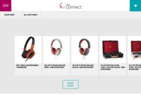 store.tns-connect.com