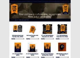 store.topworkplaces.com