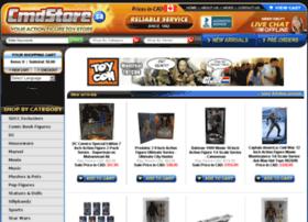 store.toysonfire.com