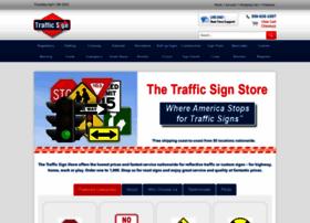 store.trafficsignstore.com
